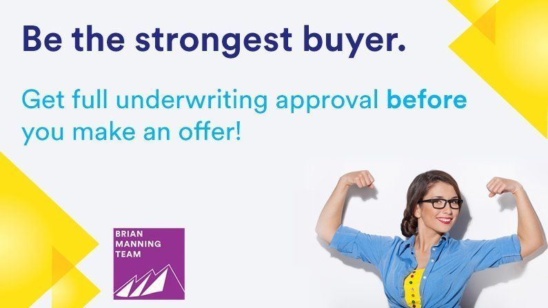 What Does it Mean When a Loan Goes to Underwriting?