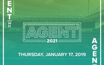 Brian Manning to Speak at Agent2021 Conference